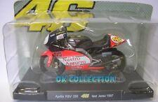 Moto Valentino Rossi scala 1:18_ APRILIA RSV 250 test Jerez 1997 _(29)