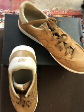 Mens New Balance Rev It Athletic Shoes Mens Size 8