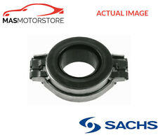 CLUTCH RELEASE BEARING RELEASER SACHS 3151 193 041 P NEW OE REPLACEMENT
