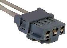ACDelco PT335 Radio Connector