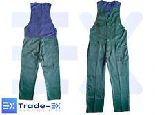 Arbeitshose Universal Arbeitskleidung