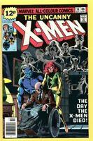Uncanny X-Men #114 Marvel Oct 1978 1st Print NM 9.4. Bronze Age📖Claremont/Byrne