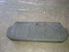 FORD ESCORT MK 3 REAR LOWER SEAT BASE IN VERY GOOD CONDITION GL L BONUS ETC