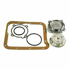 1965-73 Mustang & 66 Shelby NEW C4 Automatic C Servo Kit