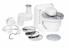 Bosch MUM4427 15 Tassen Küchenmaschine