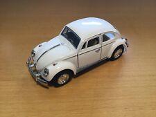 Volkswagen Classic Beetle (1967) Kinsmart 5057 - 1:32 scale