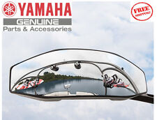 YAMAHA 180 Degree Deluxe Watersports Mirror AR190 AR240 AR210 SBT-DLXMR-BK-14