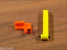 5.56 / .223 lower Receiver tools, trigger guard / bolt catch pin tools - Usa