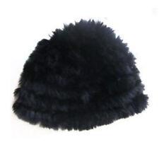 6139b2cc Womens Winter Russian Fluffy Faux Fur Hat Warm Ear Warmer Snow Ski Hats Caps