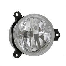 2003-2010 DODGE VIPER FRONT FOG LIGHT LAMP OEM NEW MOPAR 5029226AB
