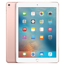 Apple iPad Pro 9.7 (1st Gen) - 32GB 128GB 256GB - Wi-Fi + 4G - Various Colours