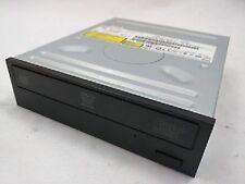 HP GH40L DVD±RW (±R DL) / DVD-RAM SATA DVD Writer