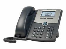 Cisco SPA502G 1 Line IP Phone With Display