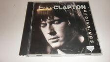 CD Bologna da Eric Clapton