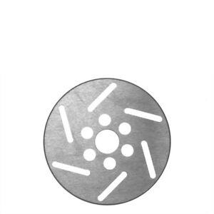 Brake Disc kyosho VZW-15 #705635