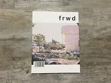 Forward Observations Group Volume 1