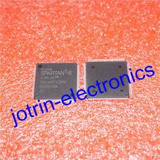 XC6SLX9-2TQG144C LQFP-144 IC FPGA 102 I/O