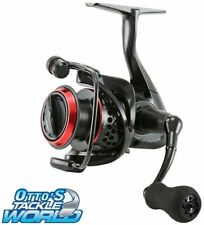 Okuma Ceymar 55 Spinning Fishing Reel BRAND NEW @ Ottos Tackle World