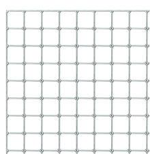Rete per recinzioni 'betafence' Betafen.casanet 76 2x12 7-2 45 H.61 RT 1