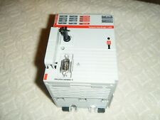 Allen-Bradley 1768-L43S Series B Compact Guardlogix CPU L43S Logix PAC