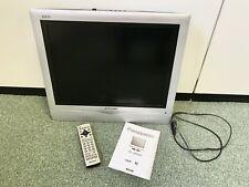 TV Panasonic LCD Fernseher (TX 20 LA2F) 20 Zoll