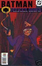 Batman: Officer Down Set (Nightwing Robin Dc Comics)