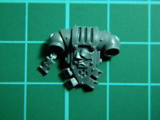 Warhammer 40000-Chevaliers Gris-Bacpack 3