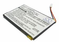 BATTERY FOR SONY PORTABLE READER PRS 300 POCKET EDITION