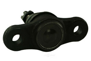 Suspension Ball Joint Front Lower ACDelco MS90503