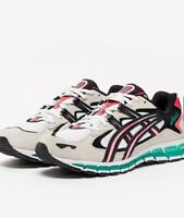 "Asics Gel Kayano 5 OG 360 ""Limited Edition"" Sneakers 1021A160-101 Men's"