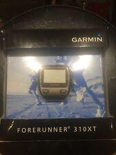 Garmin Forerunner 310XT Multi -Sport  Watch
