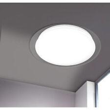 LED Leuchten Deckenlampen & Kronleuchter Fernbedienung Lichtquelle WOFI