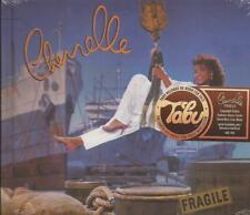 Cherrelle - Fragile (CD) Expanded Edition (NEW/SEALED)