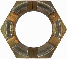 Spindle Nut Front,Rear Dorman 615-105