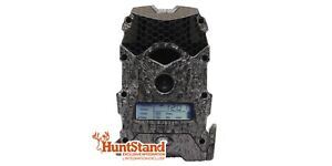 New Wildgame Innovations Mirage Cam 18Lightsout Trail Camera Model# M18B19-9