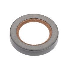Wheel Seal National Oil Seal # 6781, Fits Dodge Fargo Trucks