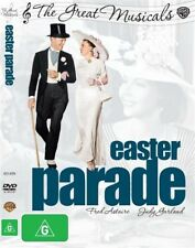 Easter Parade (DVD, 2009)