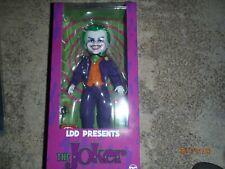 Living Dead Doll Presents The Joker