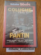 // NEUF DVD ** Tchao Pantin **  Coluche  Anconina Soral Berri