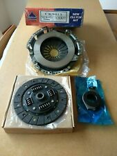 CLUTCH KIT CK9413 FOR FORD ESCORT Mk6