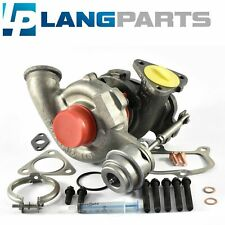 Turbolader Opel 2.0 DTI 74 KW 101 PS 454216-5003S Y20DTH
