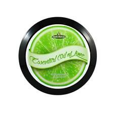 RazoRock Essential Oil Of Lime Italian Shaving Soap, U.S. Seller, Fast Shipping
