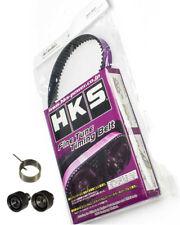 Timing Belt Kit Upgraded HKS Fits Skyline R32 GTST RB20DET Tensioner & Idler