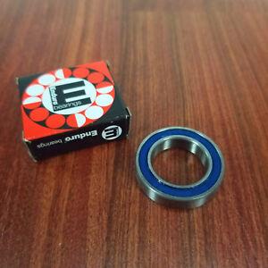 ABI Enduro 6804 Sealed Cartridge Bearing