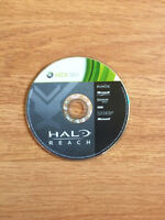 Halo: Reach for Xbox 360 *Disc Only*