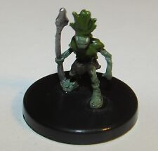 VEGEPYGMY CHIEF 14 Tomb of Annihilation D&D Dungeons and Dragons
