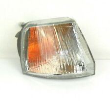 PEUGEOT 106 1991-1995 FRONT RIGHT INDICATOR LIGHT LAMP O/S DRIVER - CLEAR