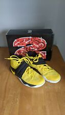 Nike Kyrie 2 Australia SZ 10 Basketball Sneakers with Box -  819583 701