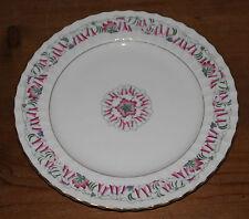 Royal Worcester 'NORMANDIE' dinner plate