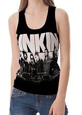 Linkin Park Damen Tank Top Trägertops wb22 acr20203
